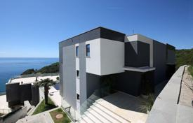 3 bedroom houses by the sea for sale in Montenegro. Villa – Budva (city), Budva, Montenegro