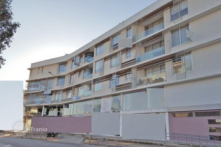 Apartments with pools for sale in Nicosia. 2 Bedroom Apartment in Strovolos