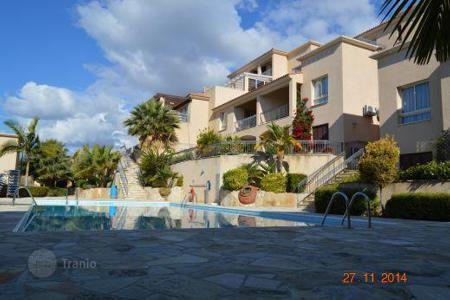 Townhouses for sale in Tala. Luxury 2 Bedroom Townhouse on Superb Friendly Complex — Tala Chorio