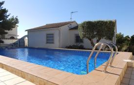 5 bedroom houses for sale in Benitachell. Villa/ Detached of 5 bedrooms in Benitachell