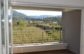 Cheap residential for sale in Croatia. Spacious apartment with an air conditioning, Dubrovnik, Croatia