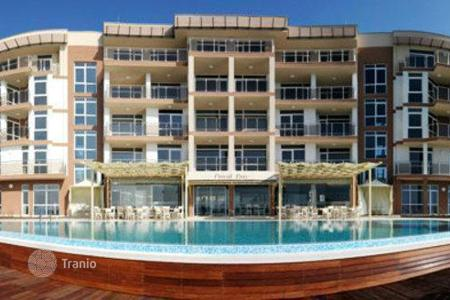 Residential for sale in Dobrich Region. Apartment - Kavarna, Dobrich Region, Bulgaria