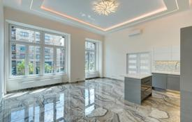 Residential for sale in Hungary. Two-bedroom apartment with luxury finishing, in a historic building with two elevators, 7th district, Budapest, Hungary