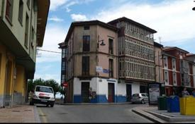 Bank repossessions apartments in Asturias. Apartment – Llanes, Asturias, Spain