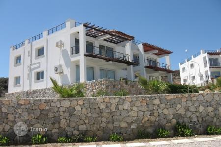 Apartments for sale in Girne. Apartment – Girne, Kyrenia, Cyprus