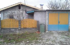 Cheap 3 bedroom houses for sale in Bulgaria. Villa – Kosharitsa, Burgas, Bulgaria