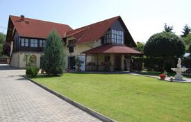 Houses for sale in Pellérd. Detached house – Pellérd, Baranya, Hungary