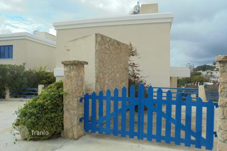 2 bedroom houses for sale in Tala. 2 Bed New Detached in Tala