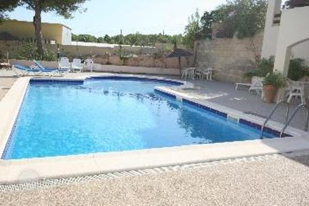 Property for sale in Peguera. Detached house – Peguera, Balearic Islands, Spain