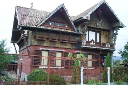 Cheap property for sale in Lovech. Detached house - Lovech, Bulgaria