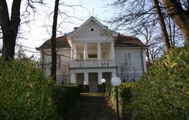 Residential for sale in Veszprem County. Detached house – Balatonszepezd, Veszprem County, Hungary