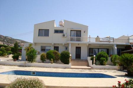 Townhouses for sale in Tala. Three Bedroom Semi-Detached House REDUCED