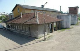 Property for sale in Montana Province. Business centre – Montana, Bulgaria
