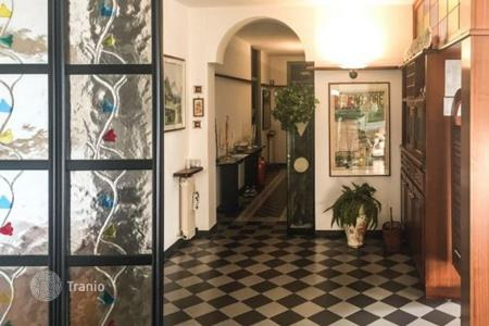 Property for sale in Vignone. Apartment – Vignone, Piedmont, Italy