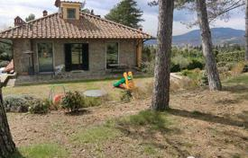Houses for sale in Fiesole. Villa – Fiesole, Tuscany, Italy