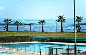 Apartments with pools for sale in Larnaca (city). Apartment – Larnaca (city), Larnaca, Cyprus