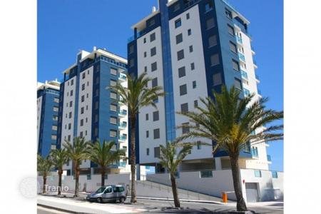 Cheap apartments for sale in Mar Menor. Apartament — La Manga