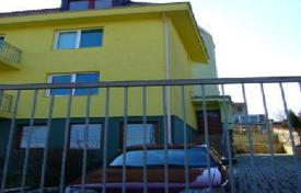 Residential for sale in Varna Province. Villa – Varna, Bulgaria