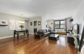 Property to rent in Bronx. The Burton Jr. 4 Facing Paul's Park