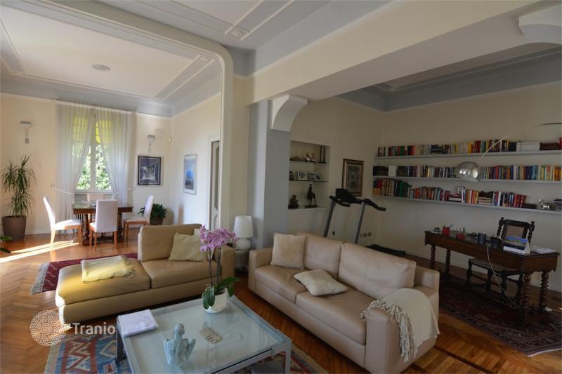 Агентство casasolris продажа недвижимости в пьемонте