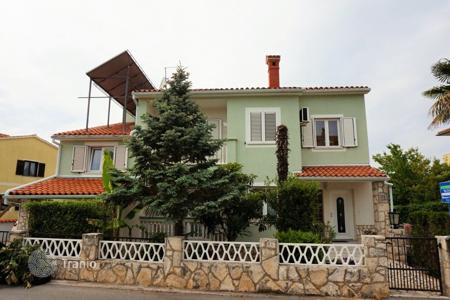 Residential for sale in Pješčana Uvala. Townhome – Pješčana Uvala, Istria County, Croatia
