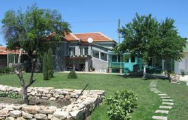 Cheap residential for sale in Yambol. Townhome – Yambol (city), Yambol, Bulgaria