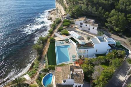 Luxury 4 bedroom houses for sale in Mont-roig del Camp. Villa – Mont-roig del Camp, Catalonia, Spain