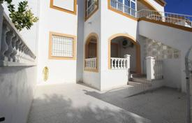 Residential for sale in El Chaparral. Terraced house – El Chaparral, Valencia, Spain