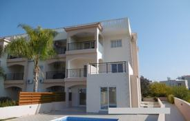 2 bedroom apartments for sale in Paphos. New home – Paphos (city), Paphos, Cyprus