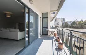 Apartments for sale in Malta. Pender Gardens — St Julians, fully furnished apartment