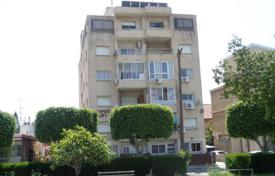 Cheap apartments for sale in Limassol. Two Bedroom Apartment