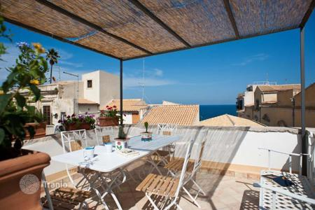 Apartments to rent in Sicily. Apartment – Siracusa, Sicily, Italy