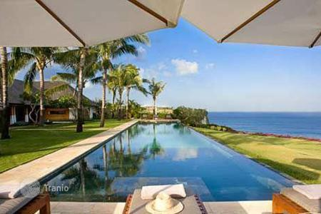 Villas and houses for rent with swimming pools in South Kuta. Villa – South Kuta, Bali, Indonesia