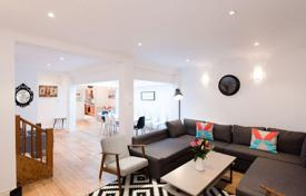 Coastal buy-to-let apartments in England. Apartment – Kensington, London, United Kingdom