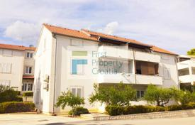 2 bedroom apartments by the sea for sale in Split-Dalmatia County. Apartment – Brač, Split-Dalmatia County, Croatia
