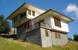 3 bedroom houses for sale in Smolyan. Detached house – Stoykite, Smolyan, Bulgaria