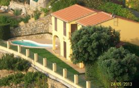 Luxury residential for sale in Riva Ligure. Villa – Riva Ligure, Liguria, Italy