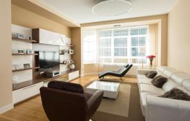Residential for sale in Basque Country. Cosy apartment in the center of Bilbao, Spain