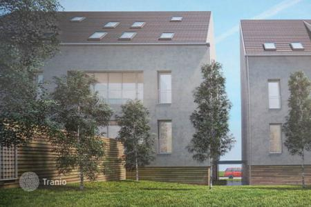 Property for sale in Pécs. New home – Pécs, Baranya, Hungary