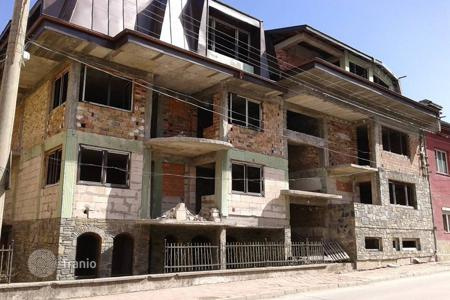 Property for sale in Chepelare. Hotel – Chepelare, Smolyan, Bulgaria