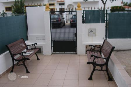 Cheap property for sale in Faro. Apartment - Silves, Faro, Portugal