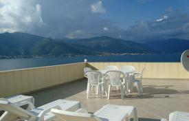 Houses for sale in Krasici. Villa – Krasici, Tivat, Montenegro