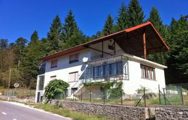 Property for sale in Slovenia. Detached house – Ajdovscina, Slovenia