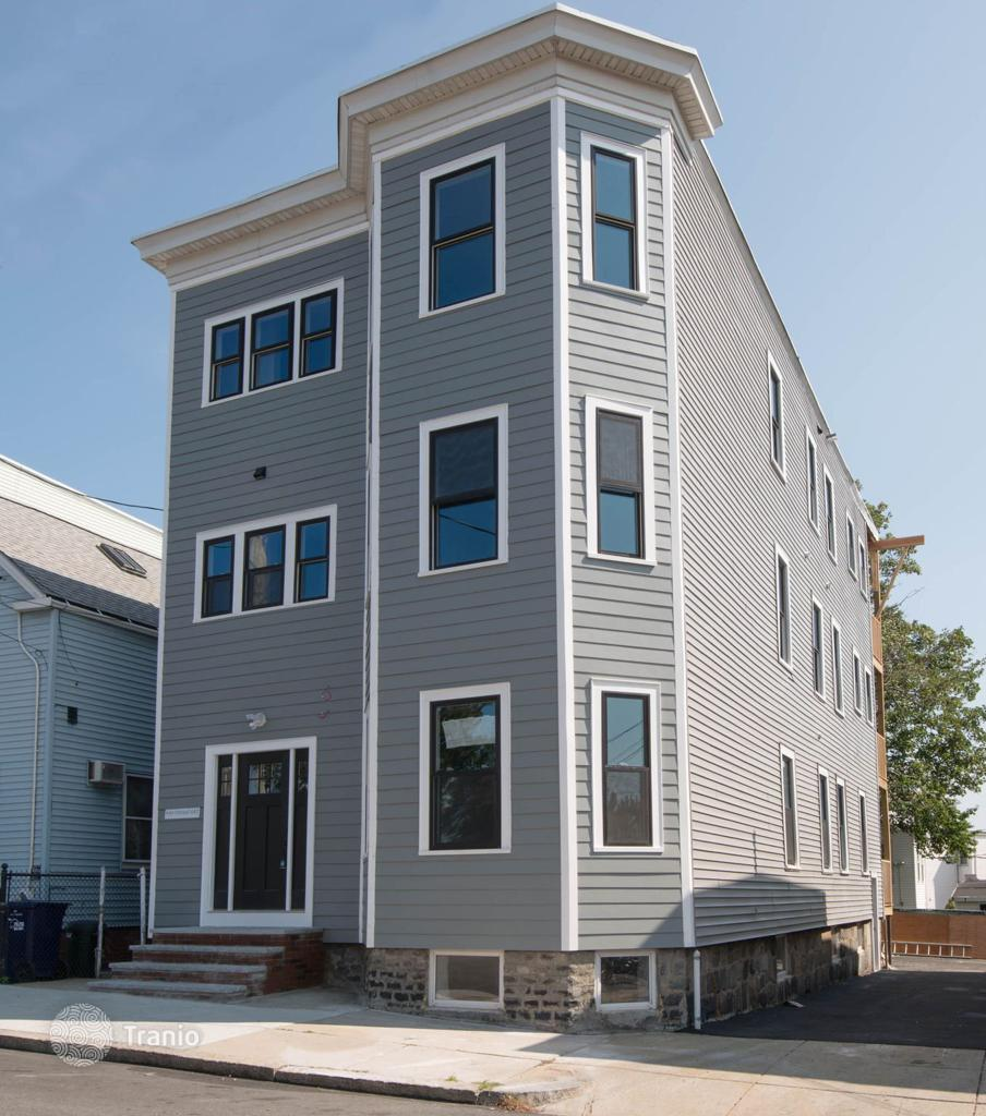 Apartments For Sale In Boston Usa