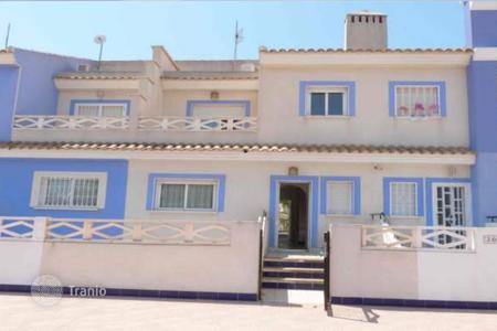 Foreclosed 3 bedroom houses for sale in Costa Blanca. Villa – Rojales, Valencia, Spain