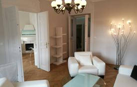 4 bedroom apartments to rent in the Czech Republic. Apartment – Praha 1, Prague, Czech Republic