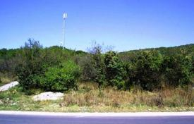Agricultural land for sale in Bulgaria. Agricultural – Balchik, Dobrich Region, Bulgaria