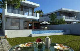 Luxury houses for sale in Famagusta. Villa – Ayia Napa, Famagusta, Cyprus