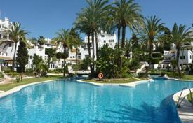 1 bedroom apartments for sale in Costa del Sol. Apartment for sale in Aldea Blanca, Nueva Andalucia