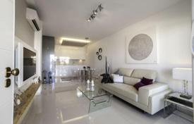 Cheap new homes for sale in Costa Blanca. Apartments near the beach in Orihuela Costa